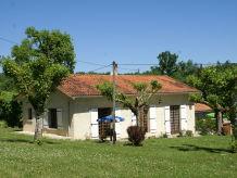 Ferienhaus Maison de vacances - CUNEGES