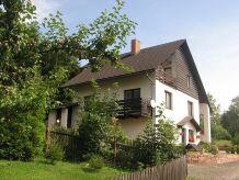 Ferienhaus Vosok