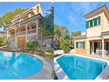 Villa Trossals