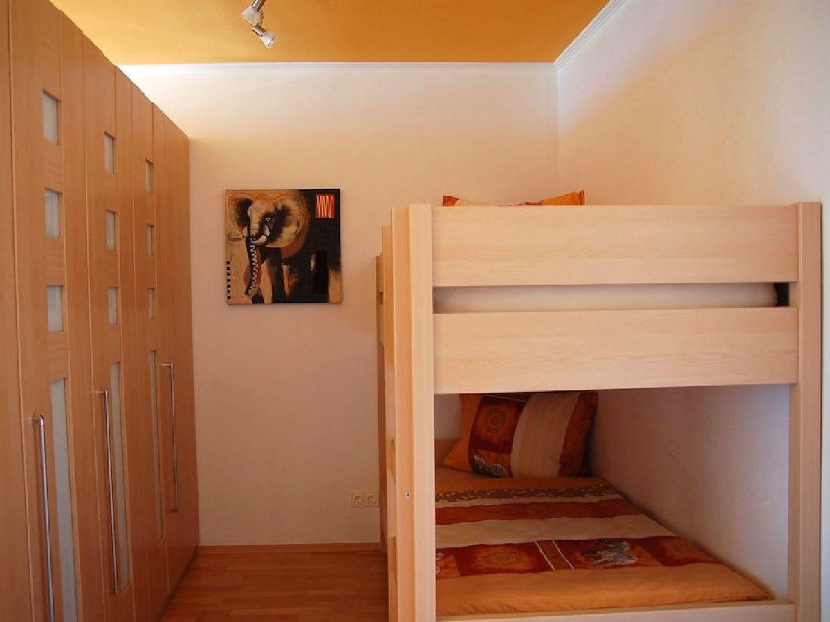 apartment ber oberstdorf oberallg u herr jochen popp. Black Bedroom Furniture Sets. Home Design Ideas