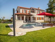 Villa Villa Alma