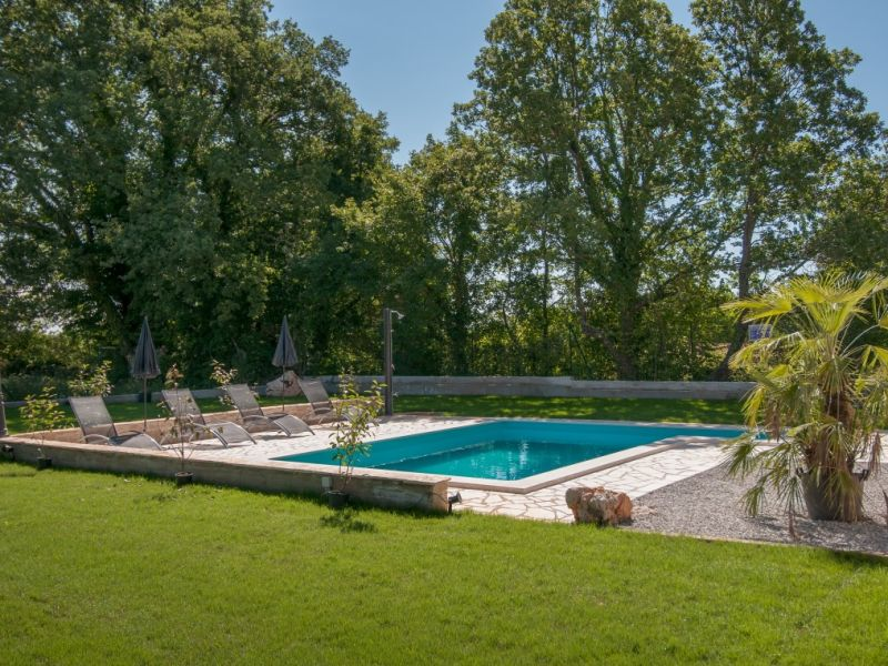 Villa White Rock