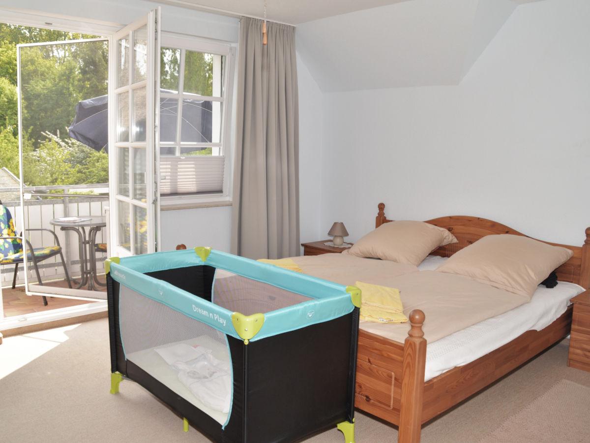 Schlafzimmer Einrichten Mit Babybett – vitaplaza.info