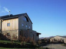 Ferienhaus Gite Nanciry