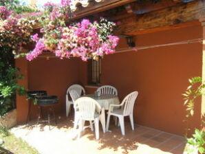 Villa Cap de Begur