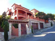 Villa Villa Cap de Begur