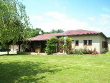 Ferienhaus Maison de vacances - LANNEPAX