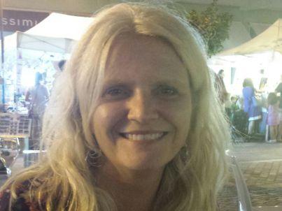 Ihr Gastgeber Birgit Jarmann