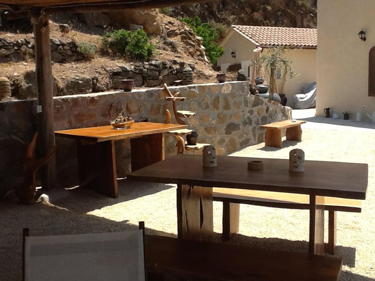 Gestaltungsideen Essbereich Im Freien - Home Design Ideas ...