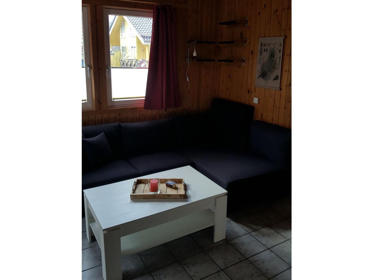 ferienhaus carla weserbergland extertal teutoburgerwald firma ferienhaus service frau. Black Bedroom Furniture Sets. Home Design Ideas