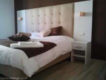 Holiday apartment Your Rhome