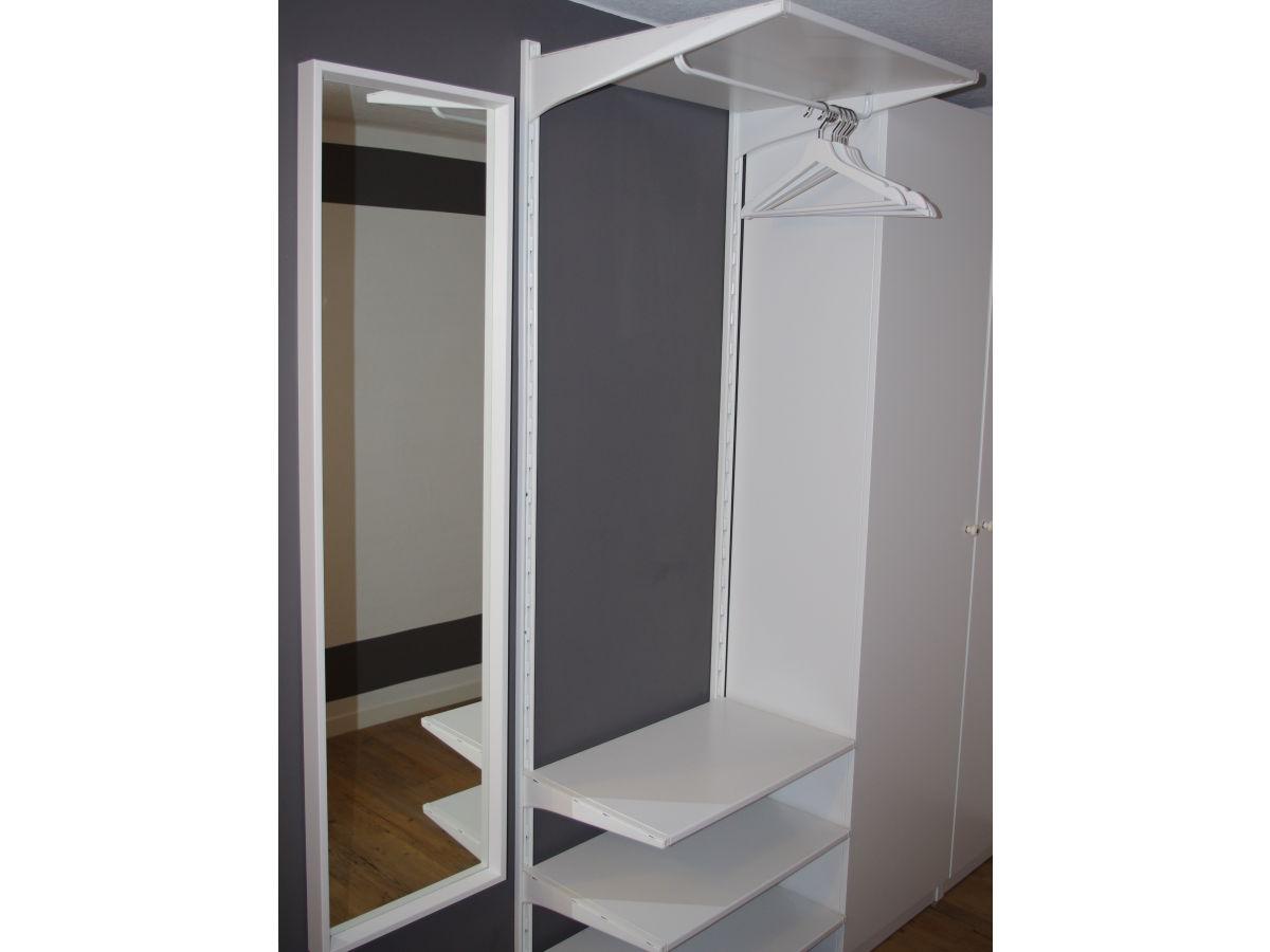 ferienwohnung schweiger seebad heringsdorf frau silvia schweiger. Black Bedroom Furniture Sets. Home Design Ideas