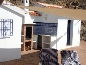 Ferienhaus Vista Clara
