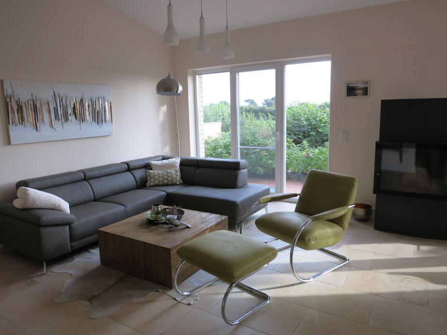 kleine couchecke im mit der kleine couchecke soft plus preise cs schmal soft plus die besten. Black Bedroom Furniture Sets. Home Design Ideas