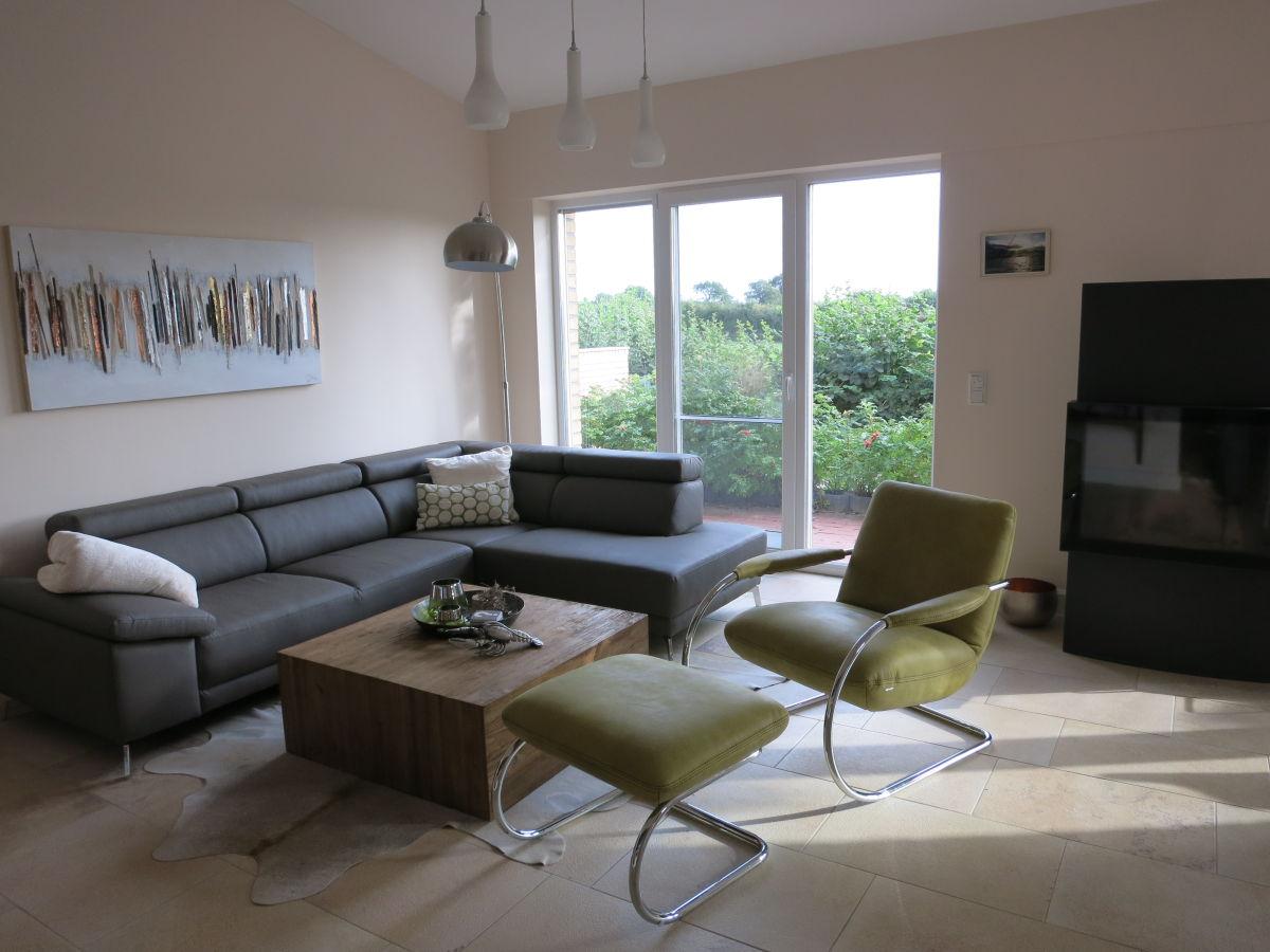 ferienhaus kleine auszeit ostsee geltinger bucht kronsgaard herr matthias raefler. Black Bedroom Furniture Sets. Home Design Ideas