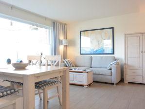 Apartment Hemmen I