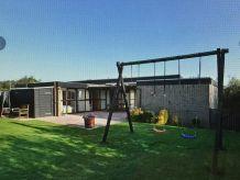 Ferienhaus Beachhouse 151