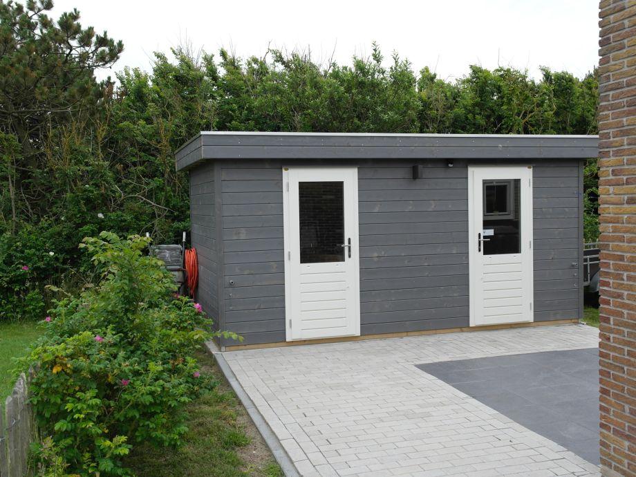 ferienhaus strandopgang nord holland herr w barmentlo. Black Bedroom Furniture Sets. Home Design Ideas