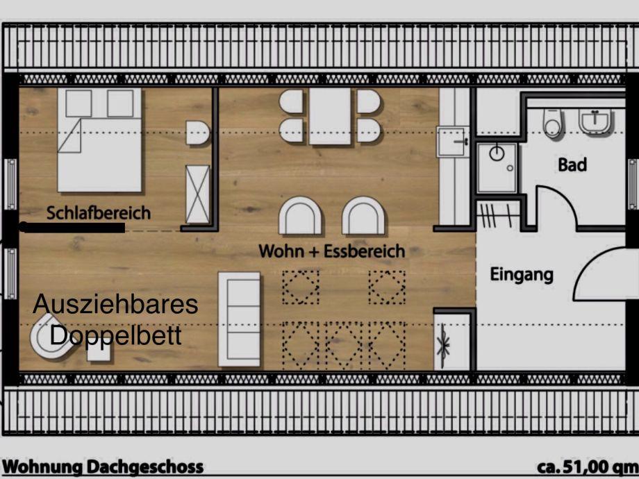 ferienwohnung af18 og ostfriesland norden norddeich norden firma af18 norden gbr frau. Black Bedroom Furniture Sets. Home Design Ideas