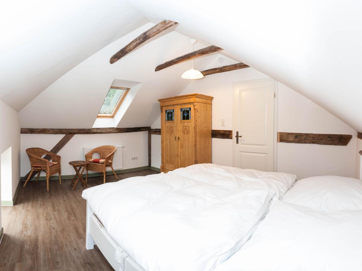 Küchenzeile Dodenhof ~ ferienwohnung fehnhaus holthusen 2, ostfriesland frau annegret dodenhof