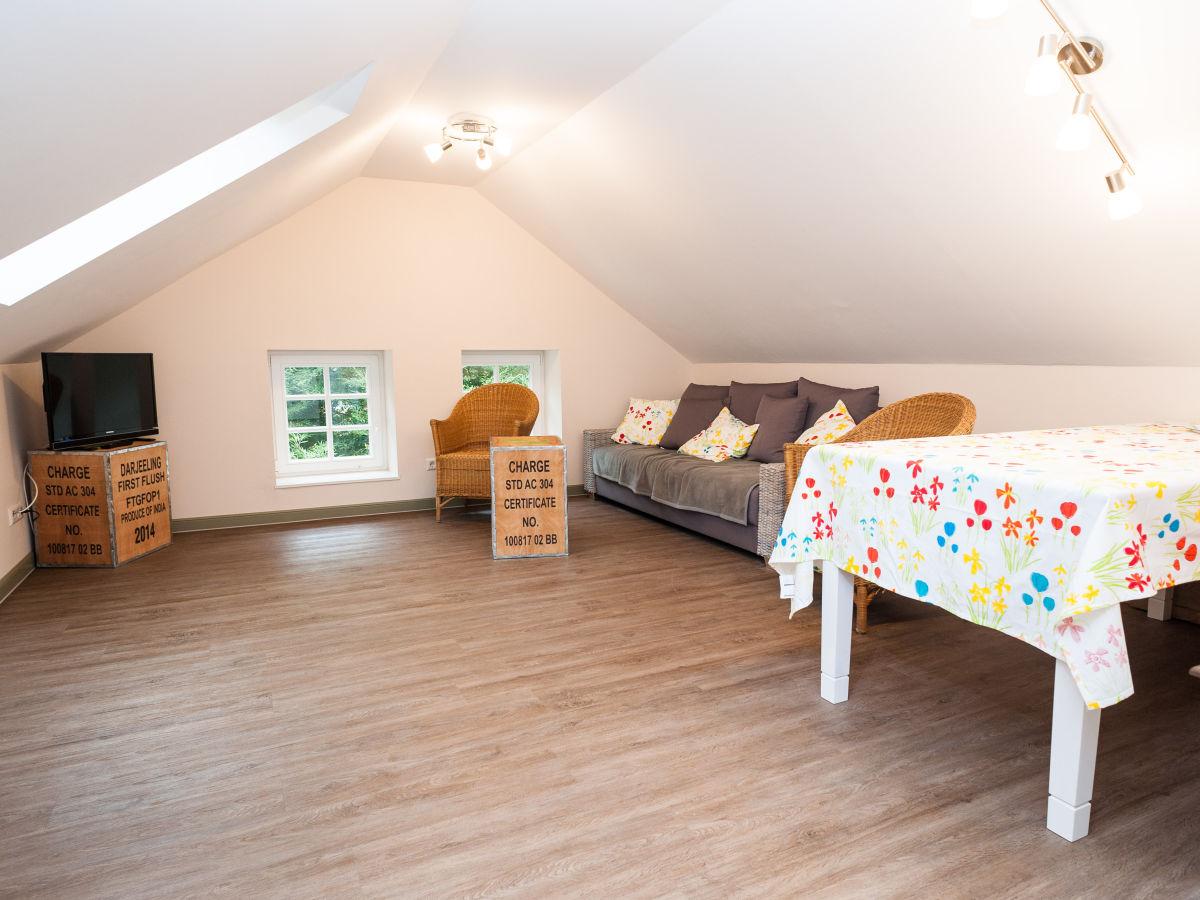 Ferienwohnung fehnhaus holthusen 2 ostfriesland frau annegret dodenhof - Dodenhof schlafzimmer ...