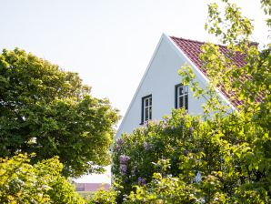 "Holiday apartment Sömmerhus ""Vörn"""