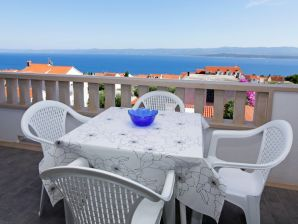 Holiday apartment Bol Anna 2