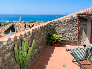 Ferienwohnung Casa Torre