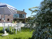 Landhaus Rustico Park delle Rose - Wohnung 5 Rosa Baccarat