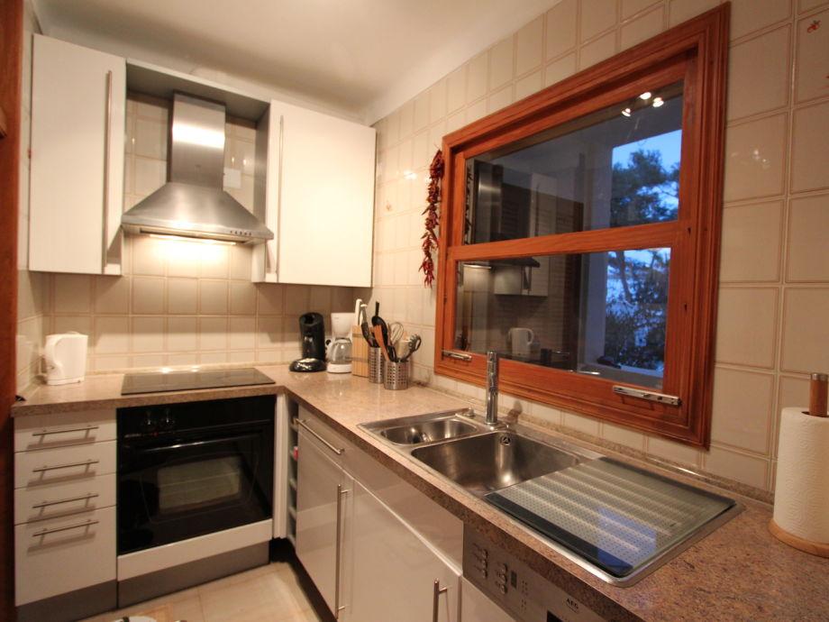 ferienwohnung stauf mallorca herr ralf stauf. Black Bedroom Furniture Sets. Home Design Ideas