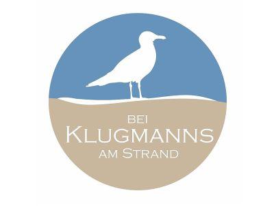 Ihr Gastgeber Günter Klugmann
