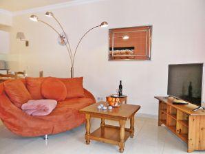 Apartment Estrelizia