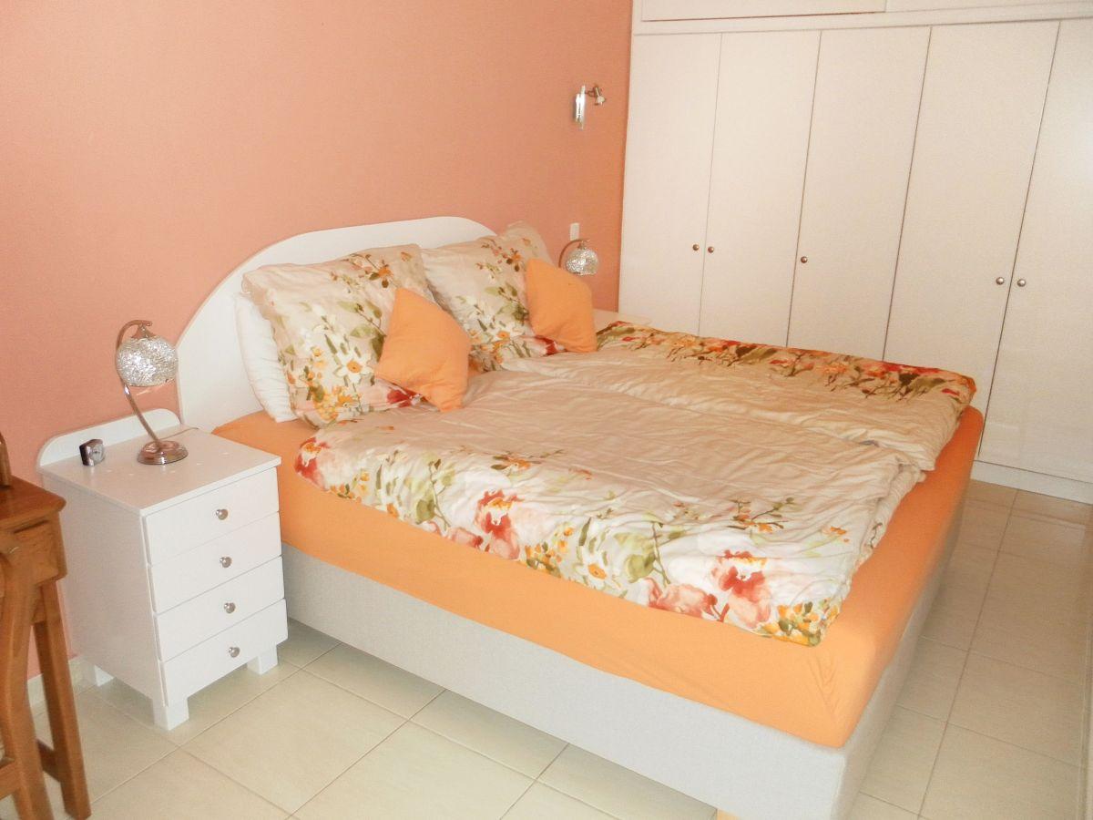 Apartment Estrelizia, Teneriffa - Firma Fewo Chiripamentos ...