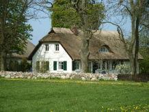 Ferienwohnung Haus Zirsevitz EG