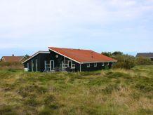 Ferienhaus Hus Bondesvej (D234)