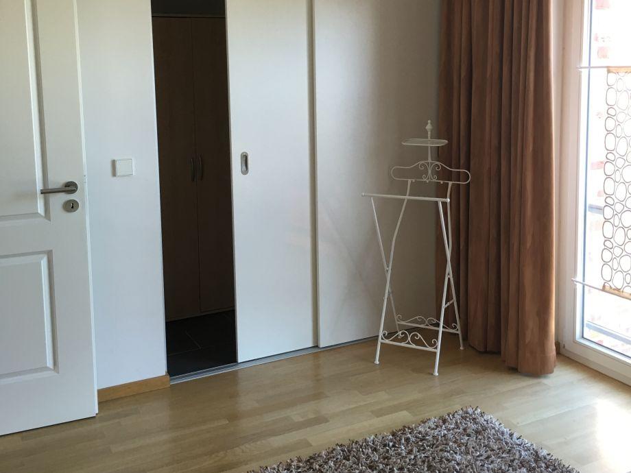 ferienwohnung traumhafte barrierefreie fewo mecklenburger bucht wismar ostsee firma a a. Black Bedroom Furniture Sets. Home Design Ideas