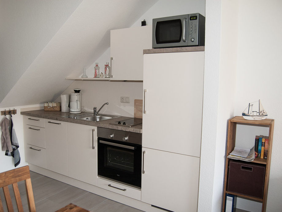 ferienhaus kleiner friese dangast nordsee jadebusen dangast familie sabine u hans g nter hahn. Black Bedroom Furniture Sets. Home Design Ideas