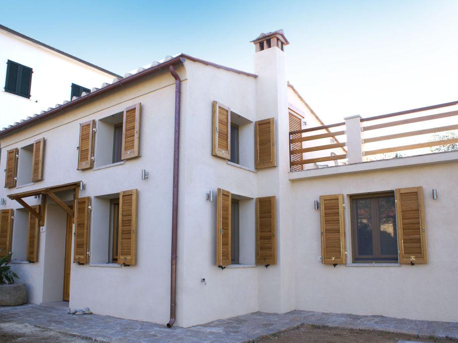 Toskana Haus Am Meer : Ferienhaus casa di floris ein haus am meer toskana