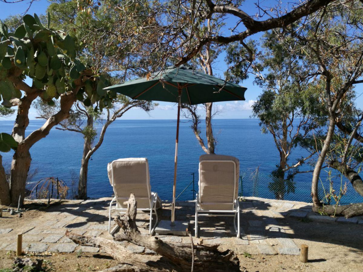 Toskana Haus Am Meer : Holiday house casa di floris ein haus am meer toskana