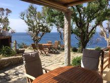 Holiday house Casa di Floris - Ein Haus am Meer