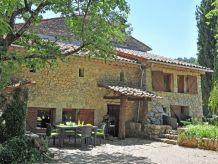 Ferienhaus Mas de la Grette