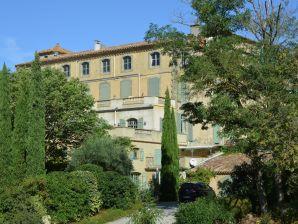 Ferienhaus Chateau Bram