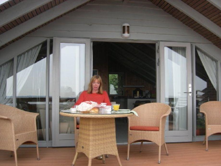 ferienhaus bellevue flensburger f rde gl cksburg frau. Black Bedroom Furniture Sets. Home Design Ideas