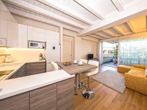 Apartment Warda A6