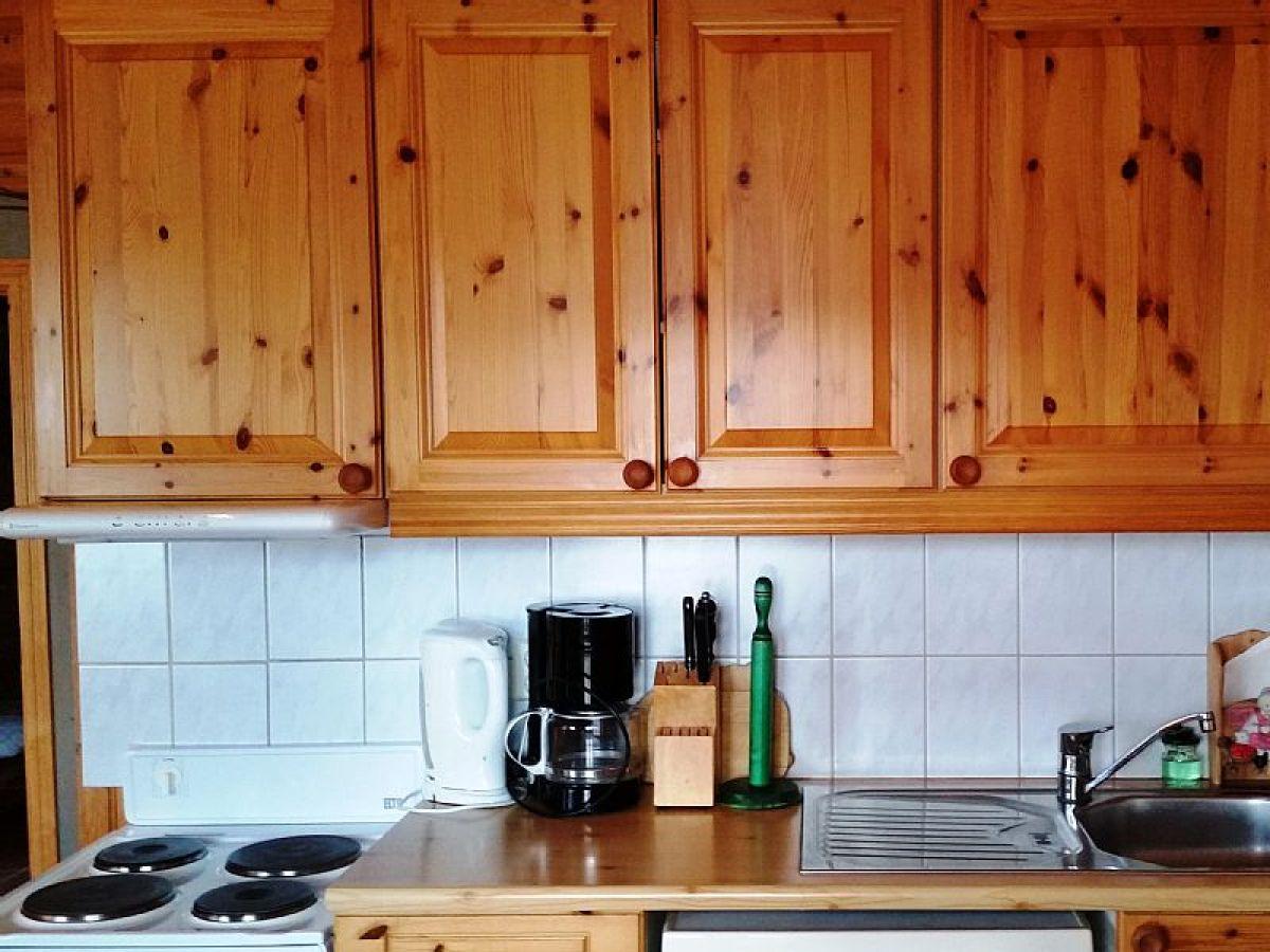 ferienwohnung im haus odden terrak bindalkommune frau andrea franke. Black Bedroom Furniture Sets. Home Design Ideas