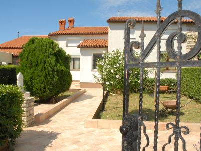 Villa Margheritta