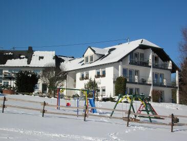 Biohof Michelshof