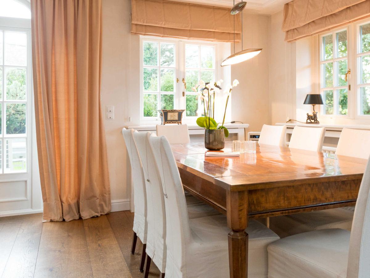 ferienhaus alte w scherei sylt firma appartements. Black Bedroom Furniture Sets. Home Design Ideas