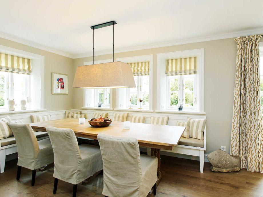 ferienhaus drosselhoog sylt firma appartements mehr. Black Bedroom Furniture Sets. Home Design Ideas