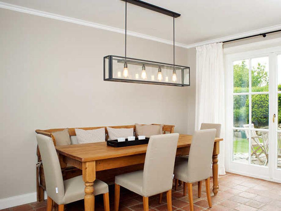 ferienhaus drosselh s s d sylt firma appartements. Black Bedroom Furniture Sets. Home Design Ideas